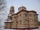 Церковь в Николо-Малице